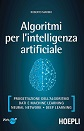 Algoritmi per Intelligenza Artificiale